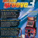 In The Groove 3 Advertisement